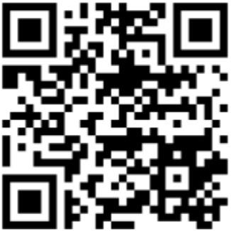 data-cke-saved-src=https://hxhgxy.gxu.edu.cn/__local/4/DD/92/5C418D7D9FF19B07FBEC2DD1322_E4415AD5_6762.jpg