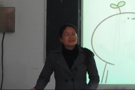 """哈尔滨工程大学32名学生""""升级""""继续攻读硕士学位"""