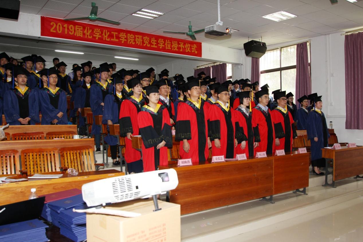 河南化工技师学院